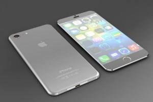4 smartphone 2016