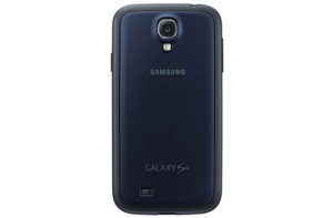 6 Mejores covers para Samsung Galaxy s4