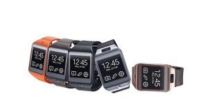 6 mejores Smartwatch Android