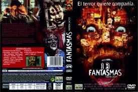 6 mejores películas de terror para Halloween