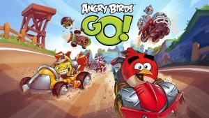 7 Juegos de carreras para Android