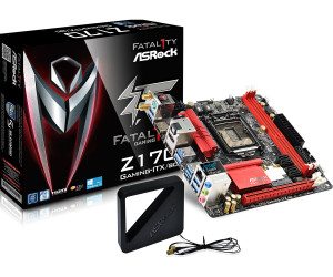 7 Motherboards Gamers 10 Mejores Motherboards para Gamers