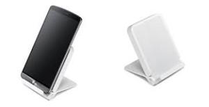 7 mejores cargadores inalámbricos para celulares