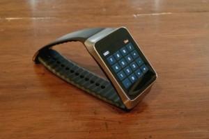 8 Aplicaciones para Smartwatch con Android