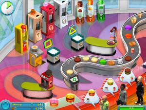 8 Juegos de Cocina para Android
