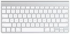 8 teclados Mejores Teclados Inalámbricos