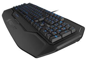 8 teclados gamers 10 Mejores Teclados para Gamers