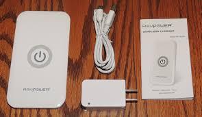 9 mejores cargadores inalámbricos para celulares