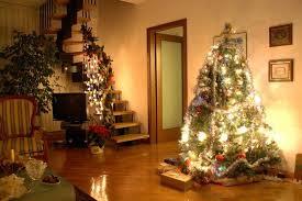 1 Ideas de decoración para Navidad