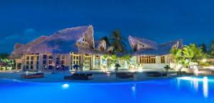 1 Mejores resorts de República Dominicana