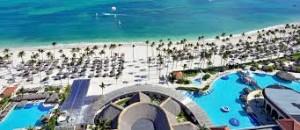 3 Mejores hoteles de Punta Cana - The Reserve at Paradisus Palma Real