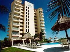 3 Mejores hoteles en Cancún México