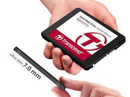 4 Mejores discos duros sólidos para laptops SSD