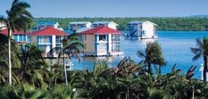 6 De los mejores resorts en Cuba