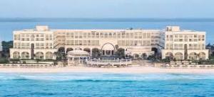 6 Mejores hoteles en Cancún México