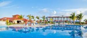7 De los mejores resorts en Cuba