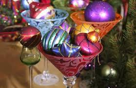7 Ideas de decoración para Navidad
