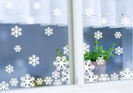 8 Ideas de decoración para Navidad