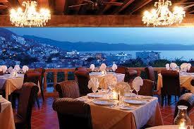 8 mejores resorts de México