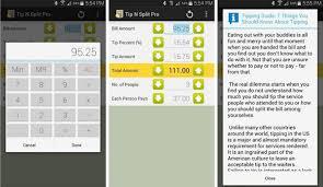 9 Mejores calculadoras para Android