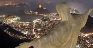 1 Datos curiosos sobre Brasil el país más grande de Sudamérica