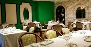 1 Mejores restaurantes de República Dominicana