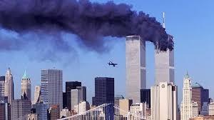 1 Peores atentados terroristas de la historia