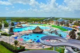 1 cosas divertidas que puedes hacer en Cancún México