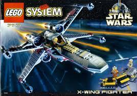 2 Curiosidades que no sabías sobre LEGO