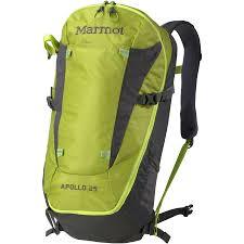 3 Mejores marcas de mochilas de viaje