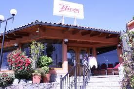 3 mejores restaurantes de México