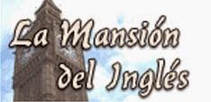 4 Mejores páginas para aprender inglés gratis