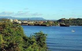 5 Lugares románticos de Cuba