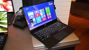 5 Mejores Laptops para edición de vídeo