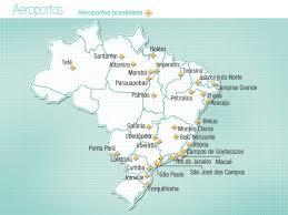 6 Datos curiosos sobre Brasil el país más grande de Sudamérica