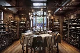 6 Mejores restaurantes en Argentina