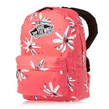 7 Mejores marcas de mochilas escolares