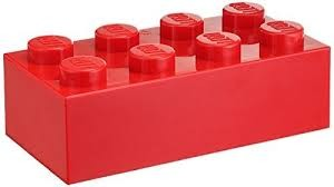 8 Curiosidades que no sabías sobre LEGO