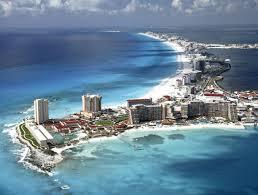8 cosas divertidas que puedes hacer en Cancún México