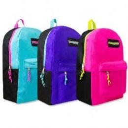 10 Mejores marcas de mochilas escolares