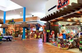 9 cosas divertidas que puedes hacer en Cancún México
