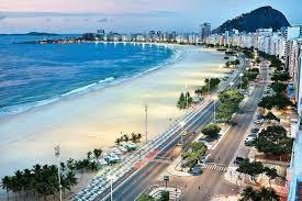 2 Mejores playas del Caribe para vacacionar