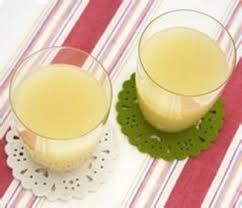 2 mejores jugos naturales para la salud