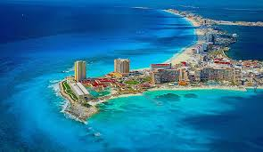5 Mejores playas del Caribe para vacacionar