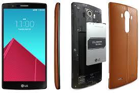 1 Smartphones con las mejores cámaras frontales y traseras