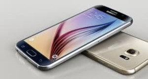 3 Smartphones con las mejores cámaras frontales y traseras