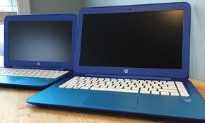 4 Mejores laptops 2016