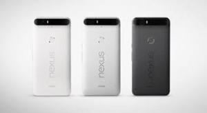 5 Smartphones con las mejores cámaras frontales y traseras