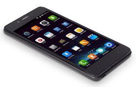 6 Mejores Smartphones Chinos 2016