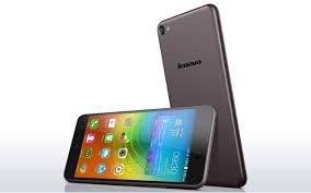 9 Mejores Smartphones dual SIM 2016